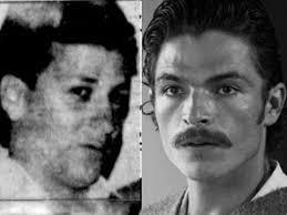 "Jhon Jairo Arias Tascón ""Pinina""-""Chili"" - Jefe Militar de Pablo Escobar -  YouTube"